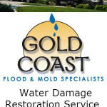 water damage restoration service San diego